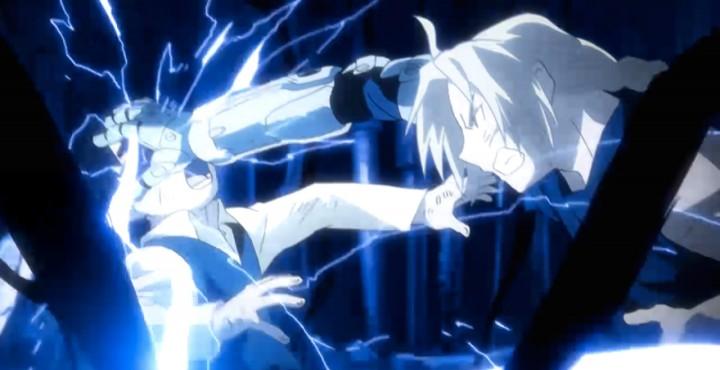 Fullmetal Alchemist Brotherhood Pride_Ed