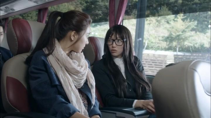 da jung meets jung ah