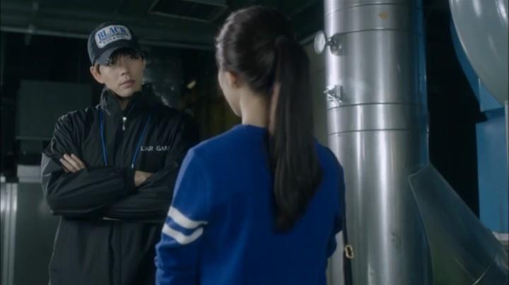 woo jin advises da jung