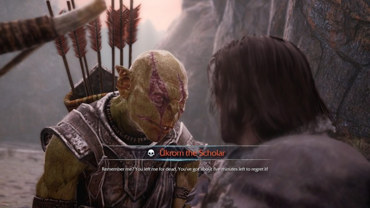 shadow of mordor nemesis
