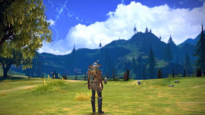 tera Titan-Hills