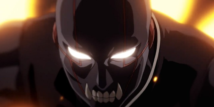 Fullmetal Alchemist: Brotherhood Anime Review - Part 2 ...